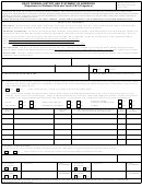 Dd Form 2807-1 - Defense Technical Information Center printable ...