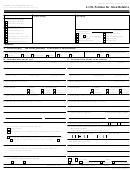 Form I-130 - Uscis