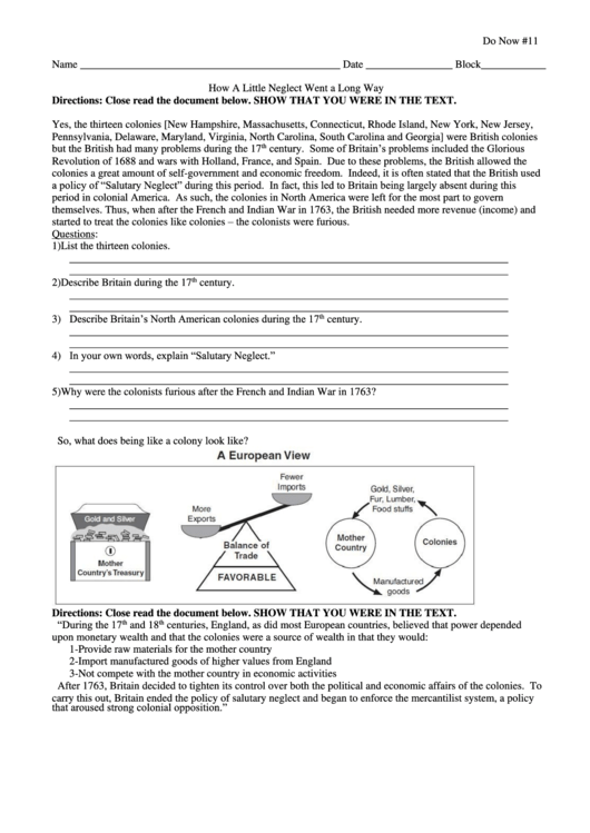 712787544355 Physical Education Worksheets For High School Pdf – Geometry Worksheets 3rd Grade