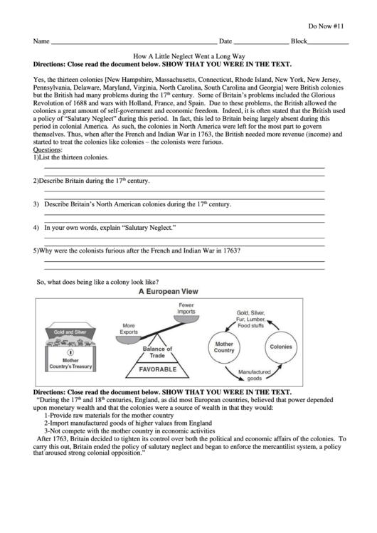 a long way gone pdf download