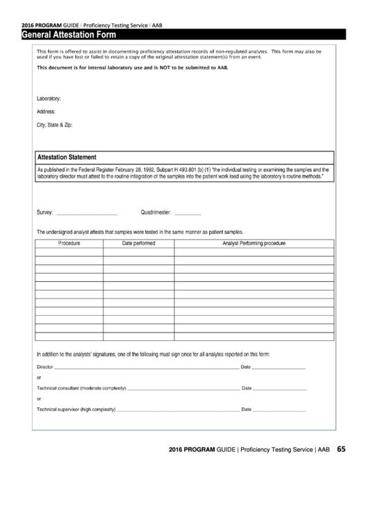 Corrective Action Documentation Form - Wp Engine