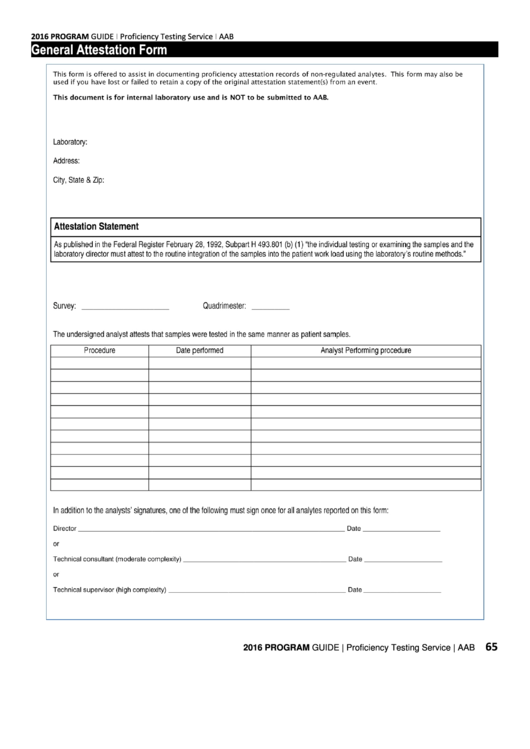 Corrective Action Documentation Form - Wp Engine Printable pdf