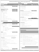 Well Woman Healthcheck Program - Diagnosis And Treatment Form