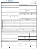 Healthplex Claim Form For All Groups Administered