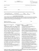 Form St-4 - Sales Tax Resale Certificate Massachusetts Department Of Revenue