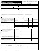 Va Form 26-1880 With Instructions - Request For Certificate Of Eligibility