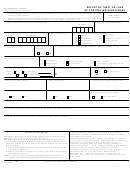 Dea Form 106 - Rx-wiki