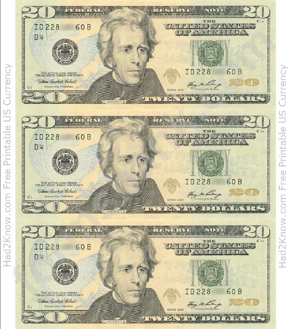 It is a graphic of Challenger Printable 100 Dollar Bill Template