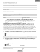 Return To Work Certification For Family And Medical Leave (fml)