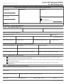 Form I-526 - Uscis