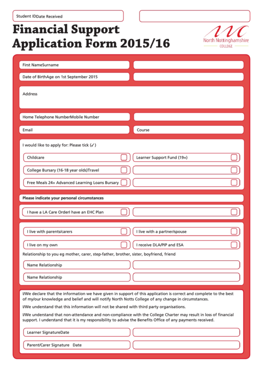 page_1_thumb_big Us Pport Application Form on