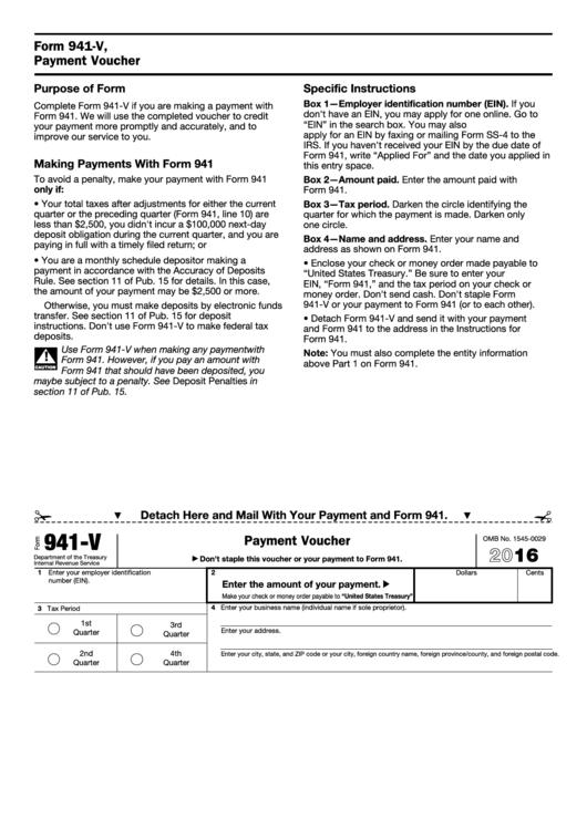 form 1040 es payment voucher codes