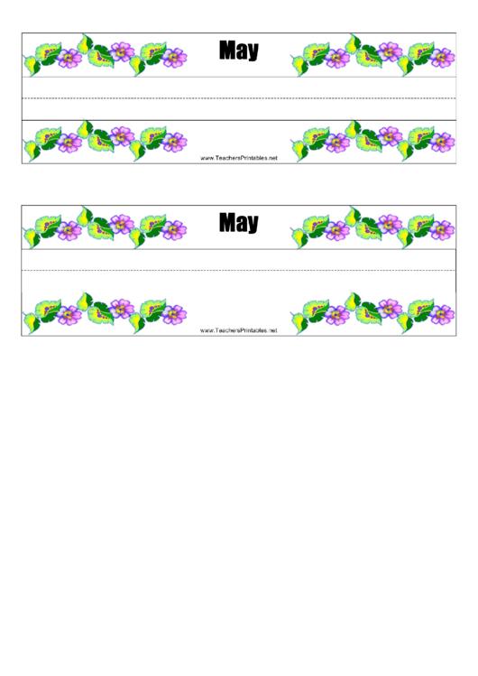 may desk name tag template printable pdf download