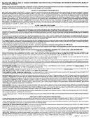 Ghi Health Insurance Claim Form Hcfa-1500 printable pdf download