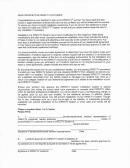 Directv Landlord Approval Form