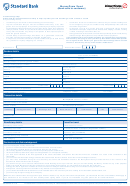 Moneygram Send Form