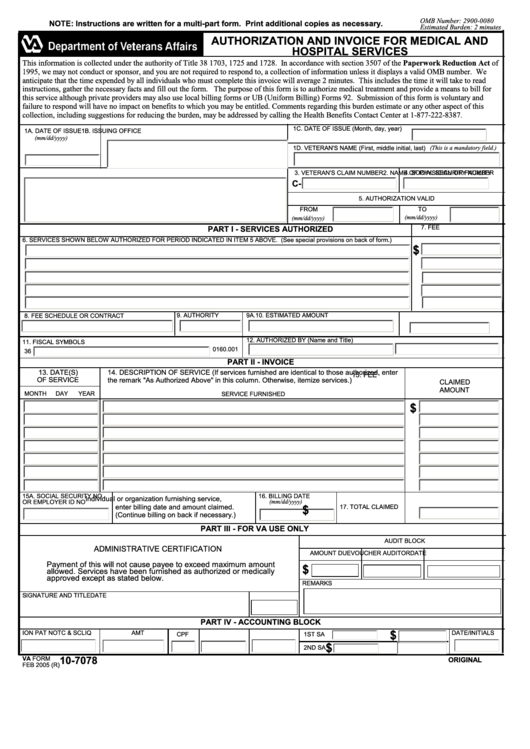 page_1_thumb_big Virginia Medical Form For on banners for medical, legislation for medical, tools for medical, signs for medical, scholarships for medical, templates for medical, logos for medical, folders for medical, graphics for medical, training for medical, colors for medical, requirements for medical, labels for medical, business cards for medical, certificates for medical, calendar for medical, spreadsheets for medical, scripts for medical,