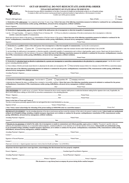 Top Texas Dnr Form Templates free to download in PDF, Word and ...