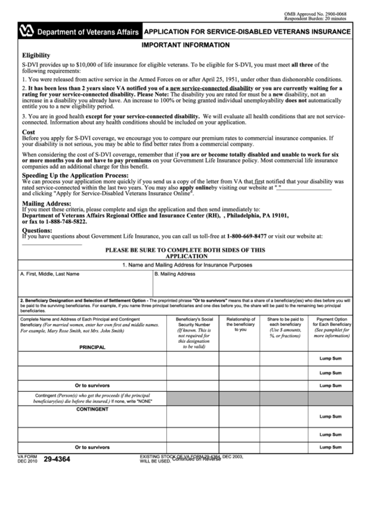 page_1_thumb_big Virginia Medicaid Application Form Printable on power of attorney form printable, ohio medicaid application printable, income verification forms printable, medicaid card application, medicaid proof of pregnancy form, medicaid claim form, medicaid disability application,