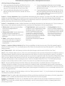 Unified Carrier Registration (ucr) - 2016