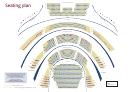 Seating Plan - Leeds Grand Theatre