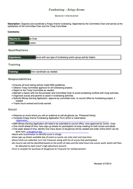 page_1_thumb_big Sample Application For Employment Form Pdf on for dental, printable pre,
