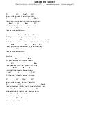 Mean Ol' Moon - Seth Macfarlane & Walter Murphy