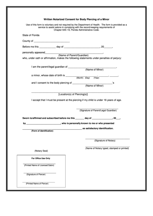 page_1_thumb_big Georgia Medical Authorization Form on employer emergency, credit card, free editable, template word, for minor child, for adults, for child, printable emergency,