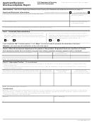 Form Hud-2880 - Applicant/recipient Disclosure/update Report ...