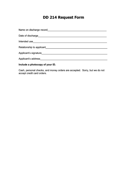 form request certificate birth illinois pdf dd214 marshall county 1384 templates
