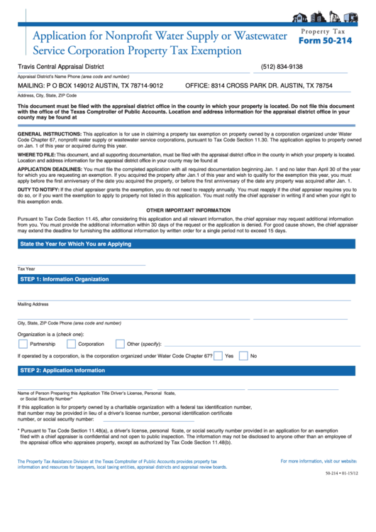 tax file number application form printable