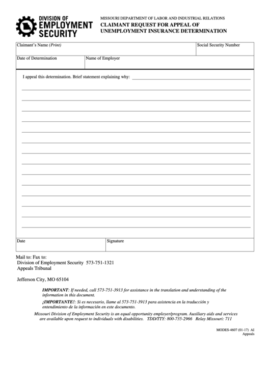 page_1_thumb_big Template Business Letter With Address At Top on format no, where is sender, format email, format inside, update mailing, format for multiple, format without inside, multiple people, template inside,