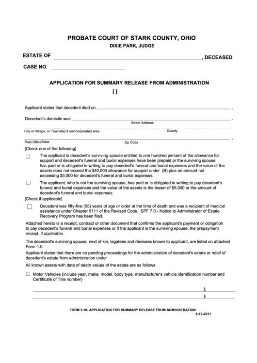 page_1_thumb_big Ohio Medicaid Application Form Pdf on printable for maryland, north carolina, printable ky, florida sample, printable oklahoma, printable texas 40b, print out, new jersey, printable ga,