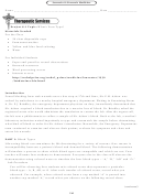 Forensic Medicine Blood Compatibility Chart Lesson Plan Template
