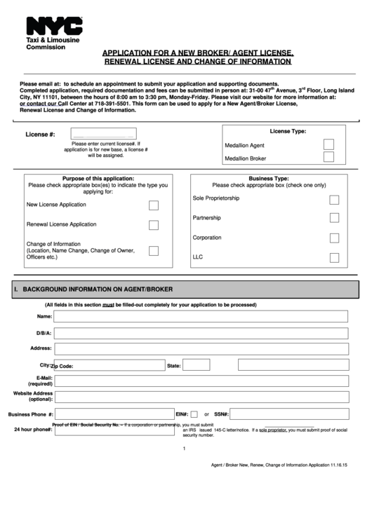 Top Dmv Name Change Form Templates free to download in PDF, Word ...