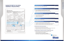 Sample Cms1500 Form For Claims Submitted By Physician Offices