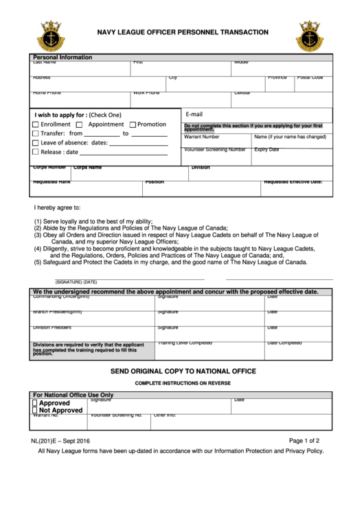 42 navy forms and templates free to download in pdf