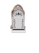 Tombstone Template