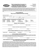 81 Sports Physical Form Templates free to download in PDF, Word ...