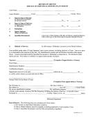 Ret.raind/10.31.13 - Return Of Service - Service On Registered Agent Organization