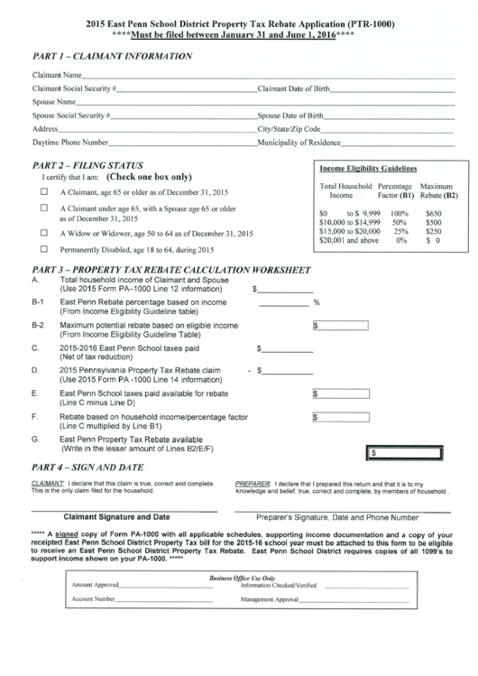 page_1_thumb_big Gift Letter Template For Rent on fannie mae, for investment firm, thank you, mobile auto, real estate, monthly money, for co-op, mortgage for fha, for house buying,