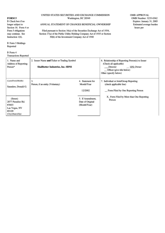 Top Sec Form 5 Templates free to download in PDF, Word and Excel ...