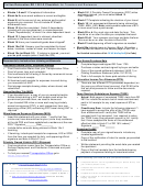 Civilian Relocation Dd 1351-2 Checklist - For Travelers And Reviewers