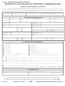 Wc-102, Request For Documents To Parties