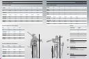 Dynafit Apparel Size Chart