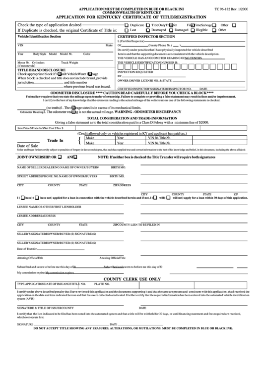 page_1_thumb_big Tc Application Format For on for leaving university, letter for secretarial, letter lastest, fort hood, letter writing, form.pdf, letter posted internet, cover letter, dhaka university,