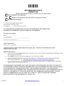 Wps Medicare Part B Kansas Fax Form