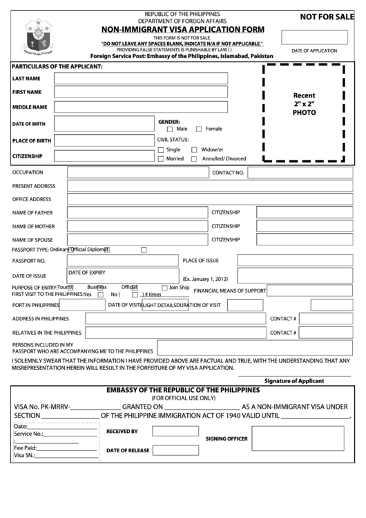 page_1_thumb_big Visa Application Form Philippines Download on philippines brochure, philippines tax form, philippines home, philippines immigration form, philippines passport, philippines tourism,