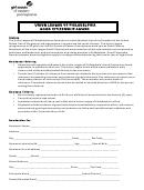 Union League Of Philadelphia Good Citizenship Award - Girl Scouts Of Eastern Pennsylvania