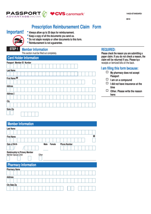 Cvs Caremark Specialty Pharmacy Prior Authorization Form   Find And  Download Free Form Templates And Tested Template Designs.